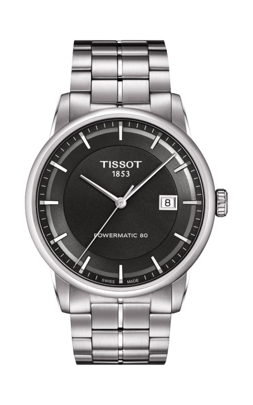 Tissot Watch T0864071106100 product image