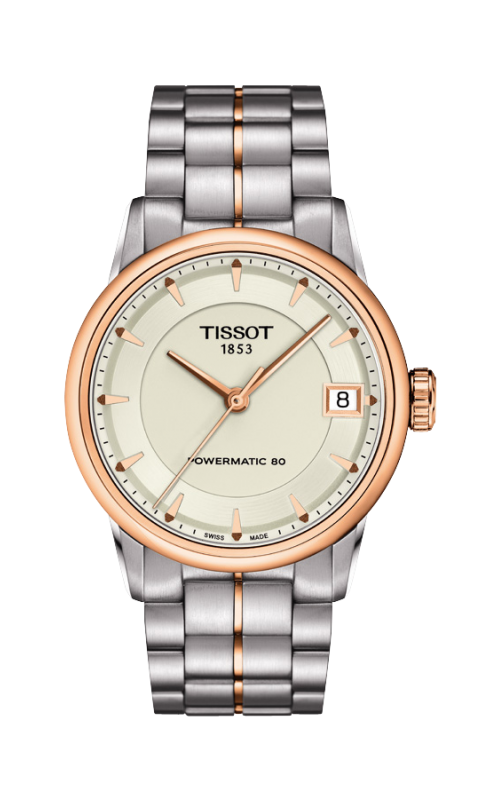 Tissot Watch T0862072226101 product image