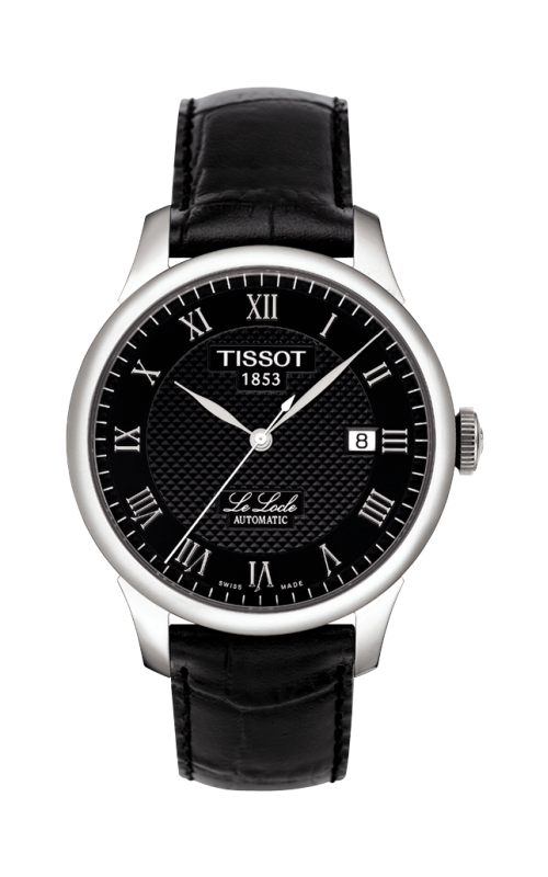 Tissot Watch T41142353 product image