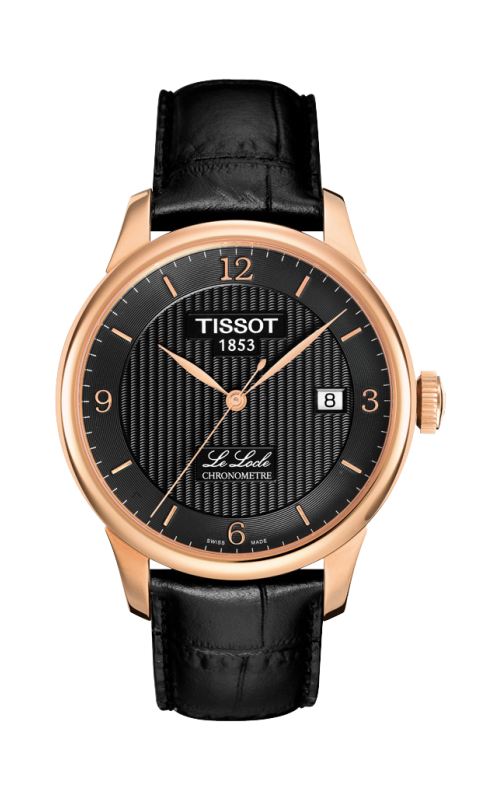 Tissot Watch T0064083605700 product image