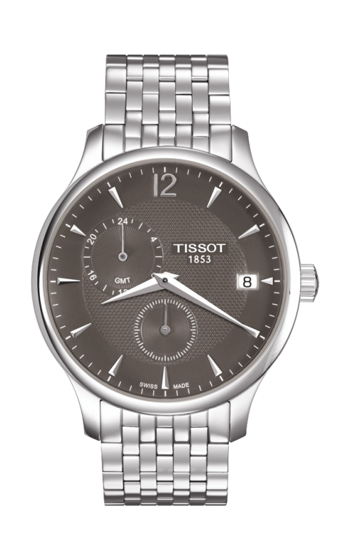 Tissot Watch T0636391106700 product image