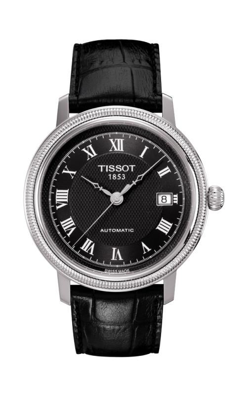 Часы мужские Tissot модель T045.407.16.053.00, Tissot, Tissot, оригинальные часы, швейцарские часы