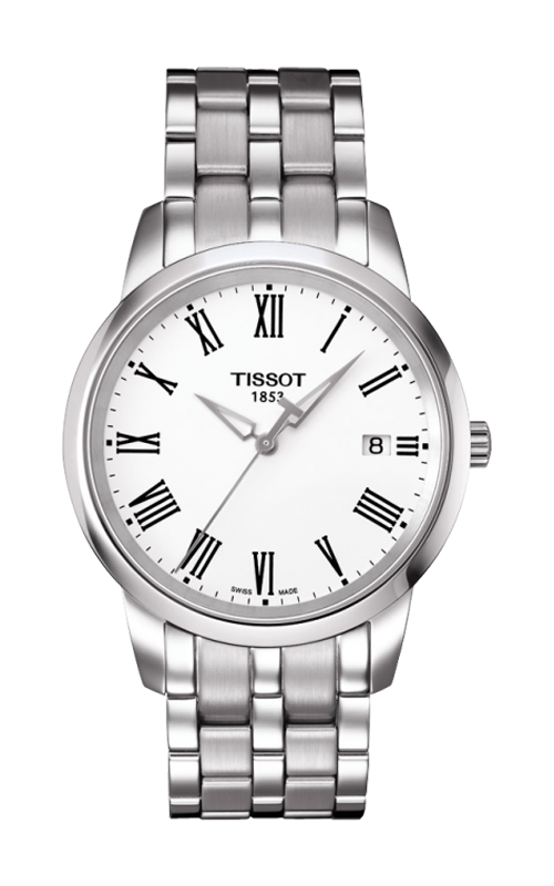 Tissot Watch T0334101101301 product image