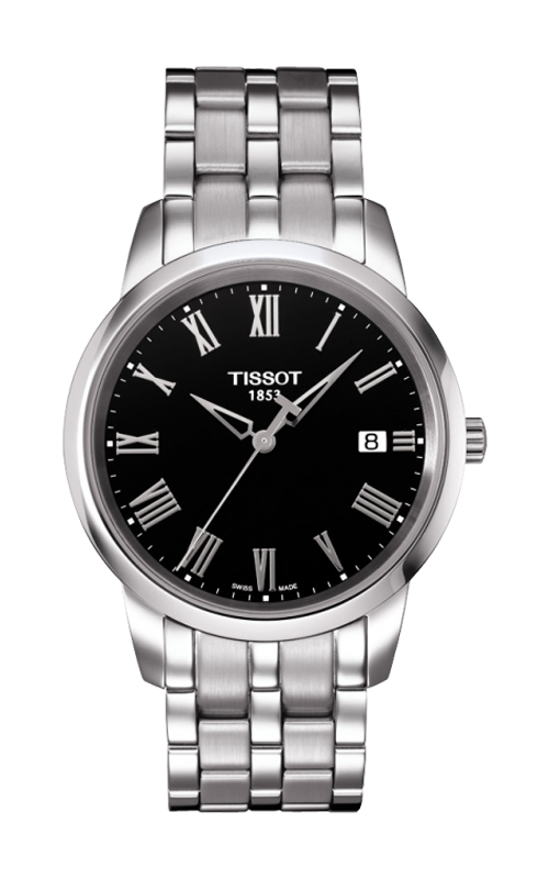 Tissot Watch T0334101105301 product image