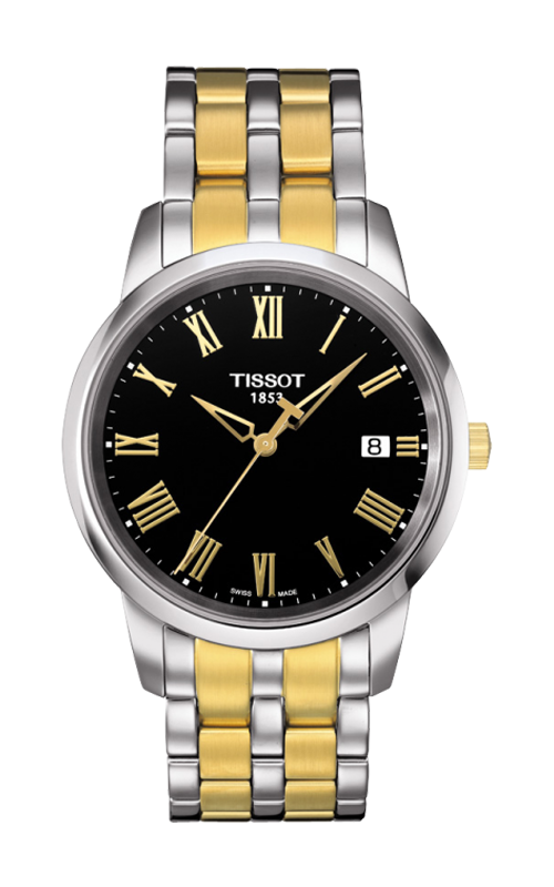 Tissot Watch T0334102205301 product image