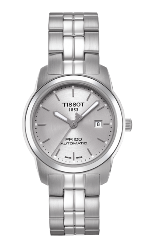 Tissot Watch T0493071103100 product image