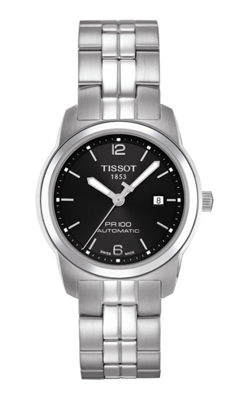 Tissot Watch T0493071105700 product image