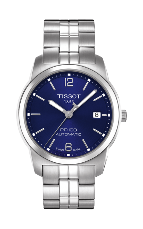 Tissot Watch T0494071104700 product image