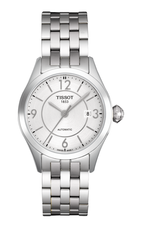 Tissot Watch T0380071103700 product image
