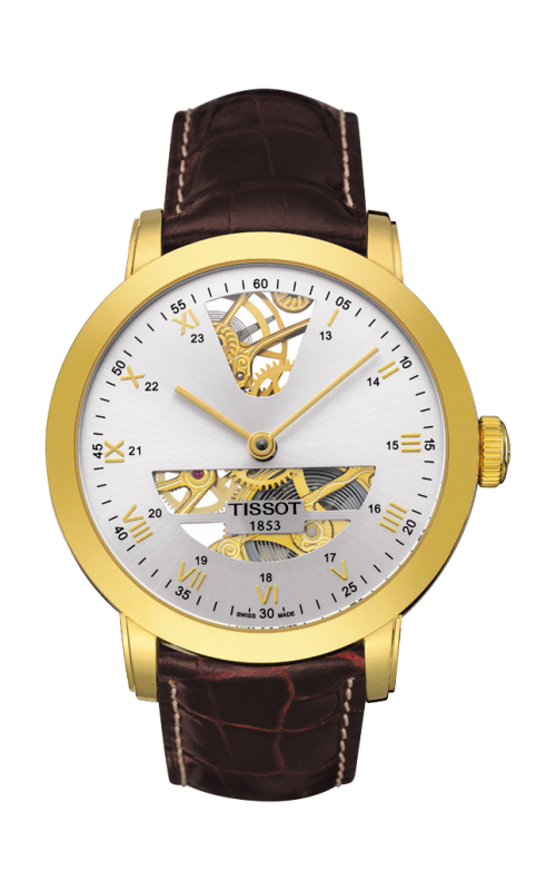 Tissot Watch T71347133 product image
