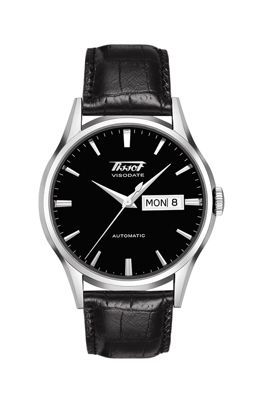 Tissot Watch T0194301605101 product image