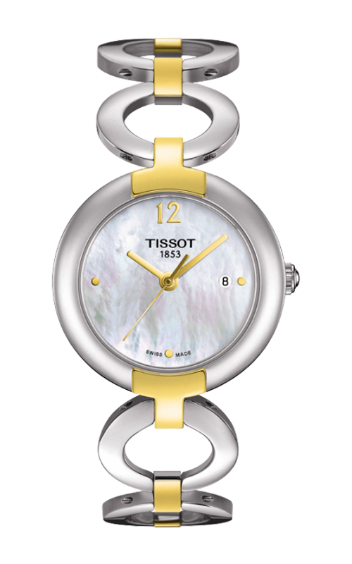 Tissot Watch T0842102211700 product image