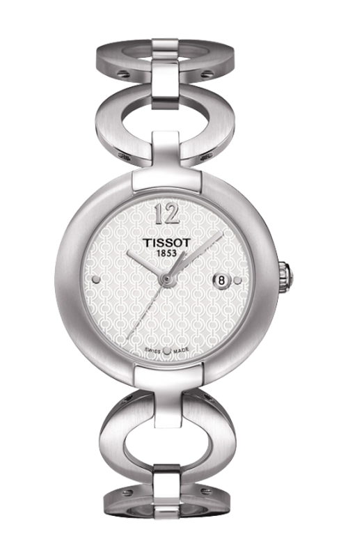 Tissot Watch T0842101101701 product image