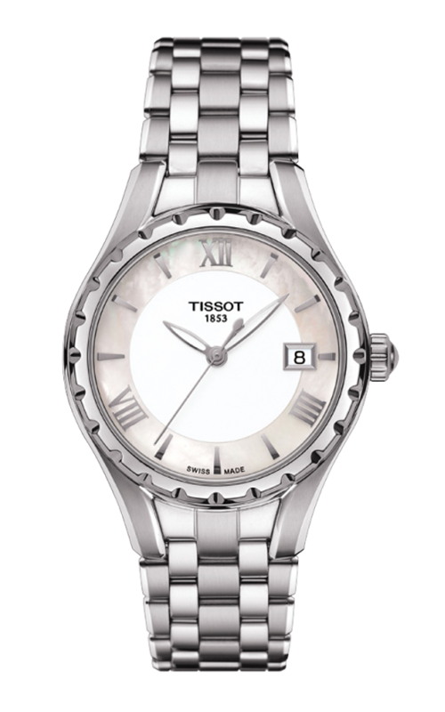 Tissot Watch T0722101111800 product image
