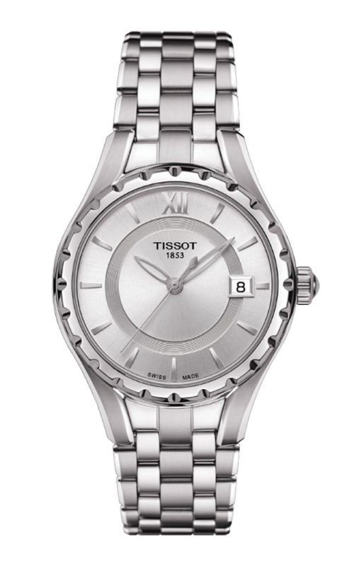 Tissot Watch T0722101103800 product image