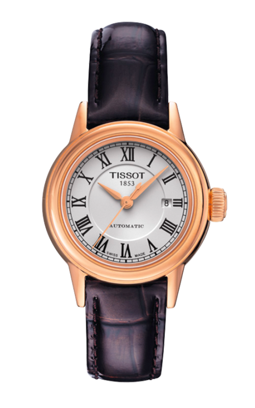 Tissot Watch T0852073601300 product image