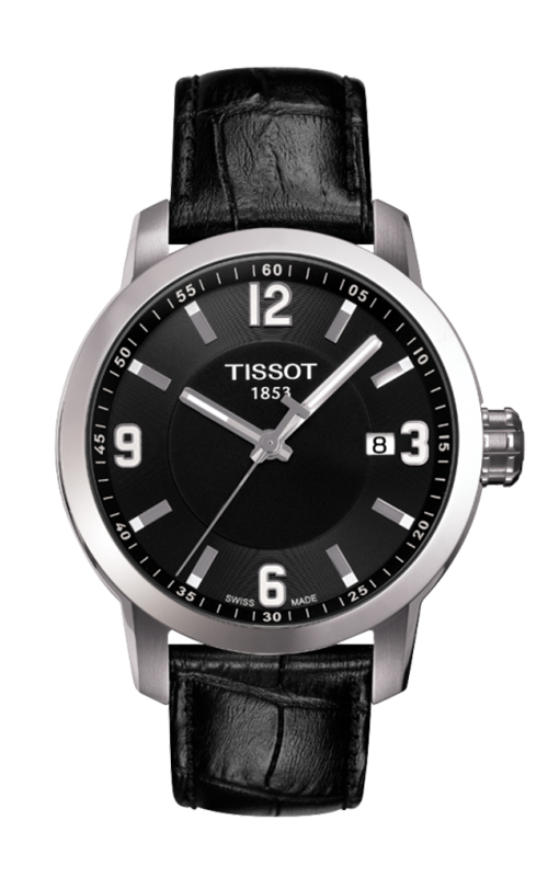 Tissot Watch T0554101605700 product image