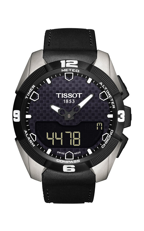Tissot Watch T0914204605100 product image