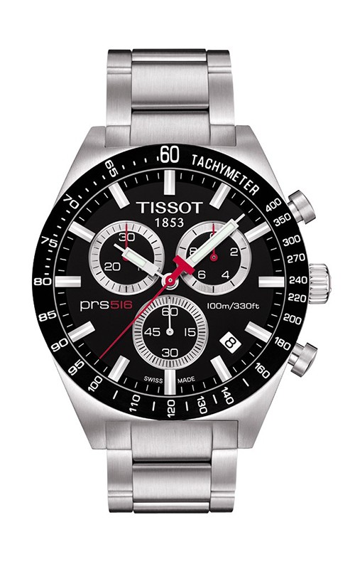 Tissot Watch T0444172105100 product image