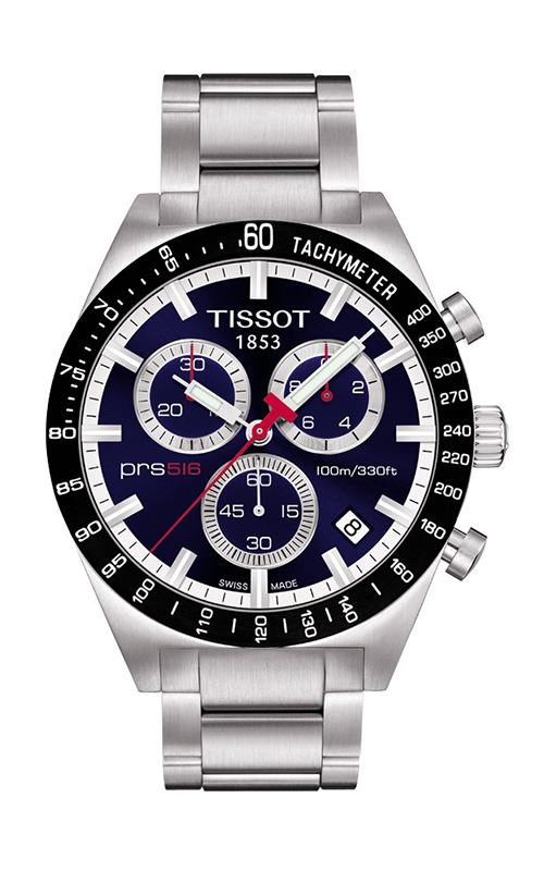 Tissot Watch T0444172104100 product image
