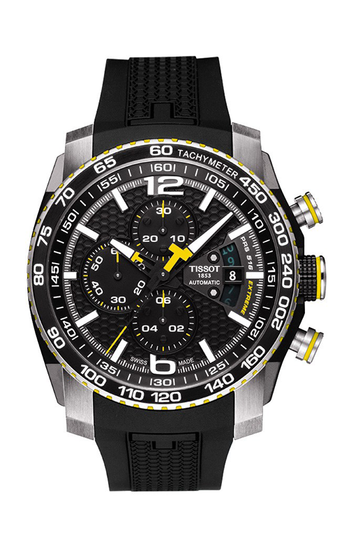 Tissot Watch T0794272705701 product image