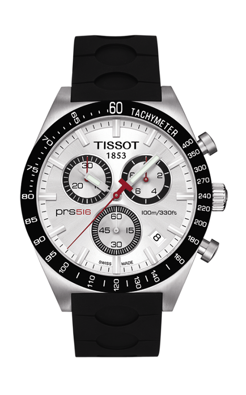 Tissot Watch T0444172703100 product image