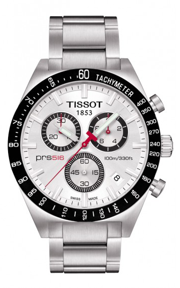 Tissot Watch T0444172103100 product image