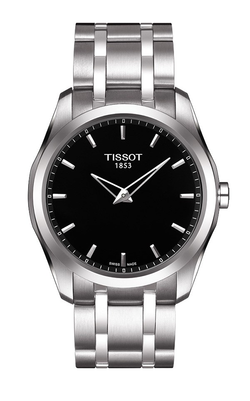 Tissot Watch T0354461105100 product image
