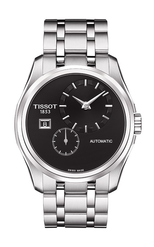 Tissot Watch T0354281105100 product image