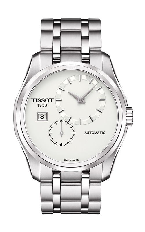 Tissot Watch T0354281103100 product image