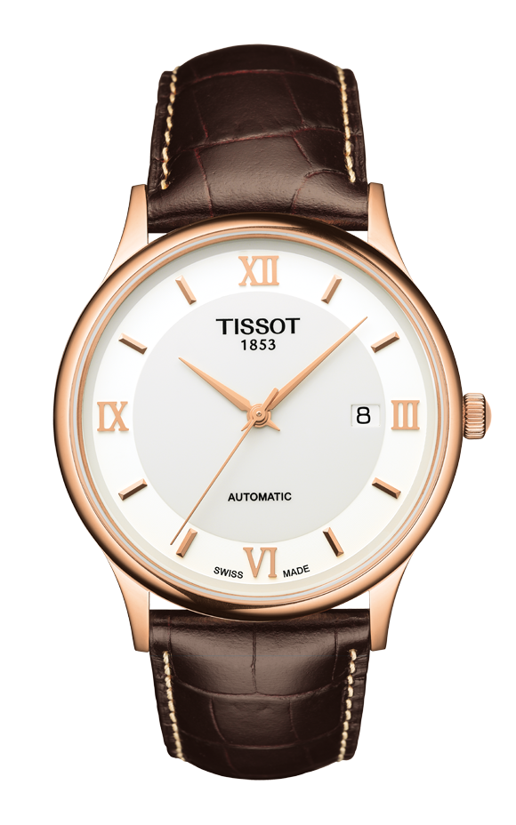 Tissot Watch T9144077601800 product image