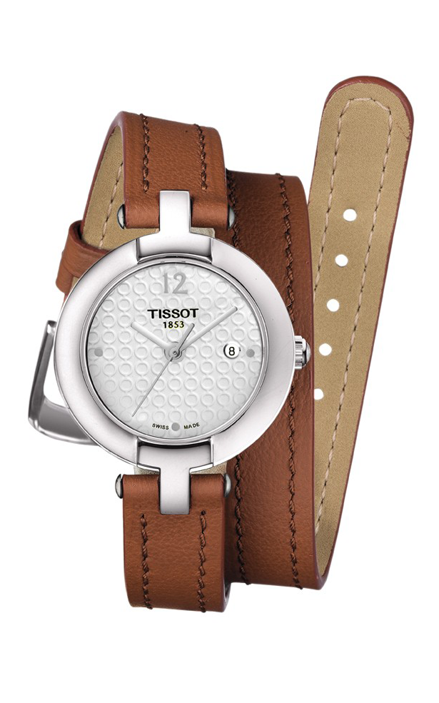 Tissot Watch T0842101601704 product image