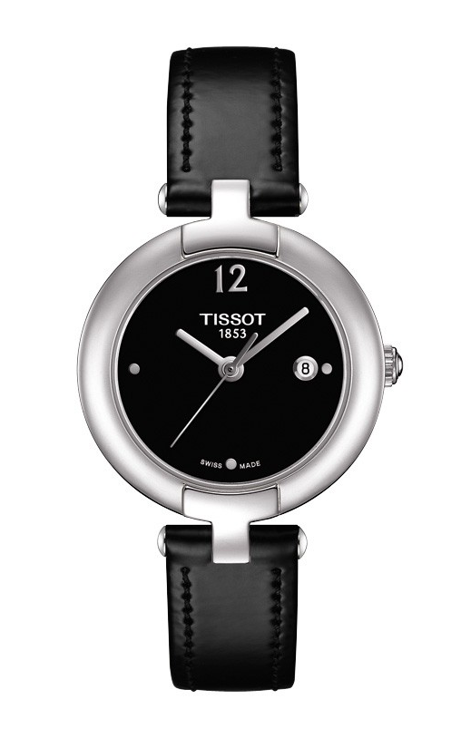 Tissot Watch T0842101605700 product image