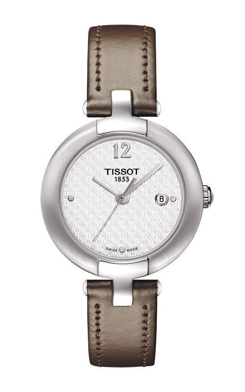 Tissot Watch T0842101601701 product image