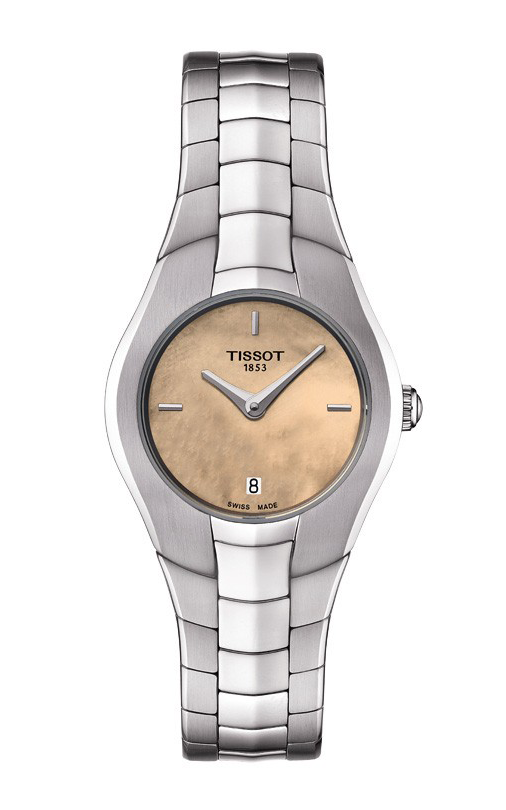 Tissot Watch T0960091143100 product image