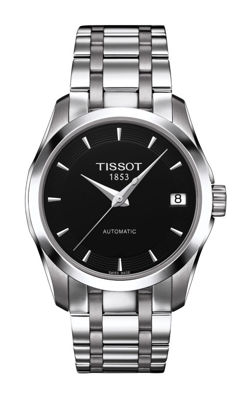 Tissot Watch T0352071105100 product image