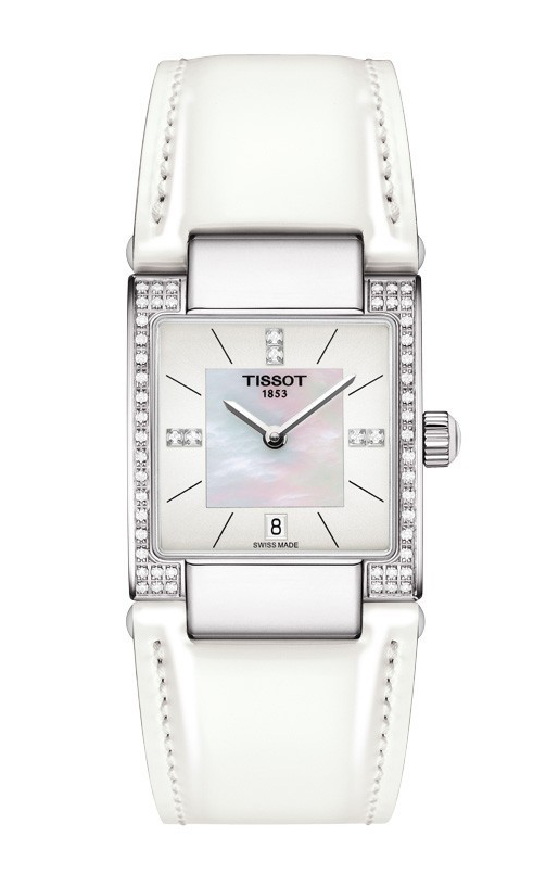 Tissot Watch T0903106611600 product image