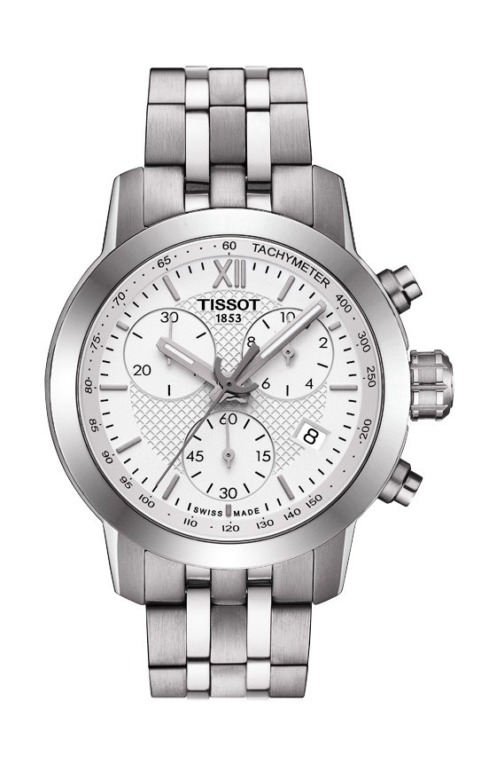 Tissot Watch T0552171101800 product image