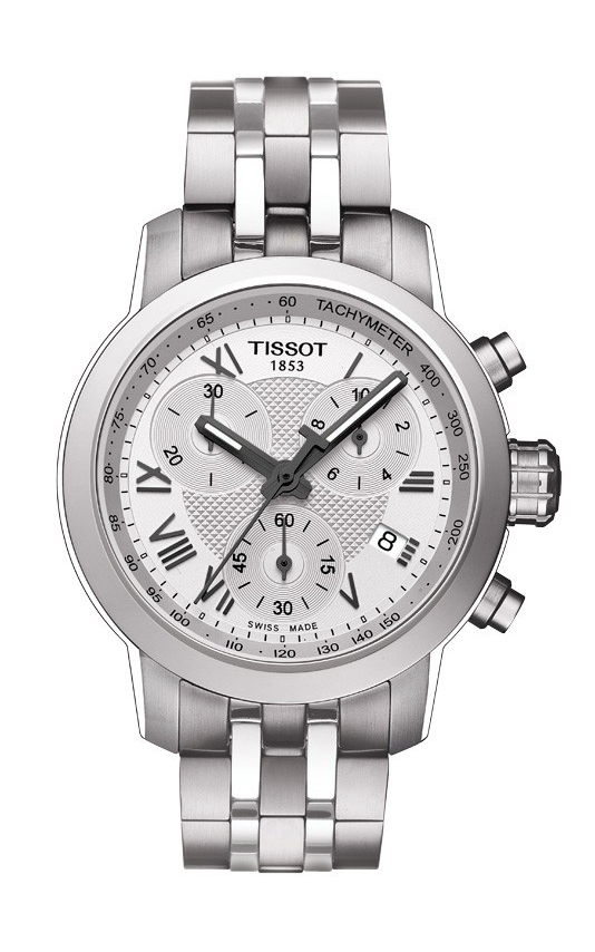Tissot Watch T0552171103300 product image