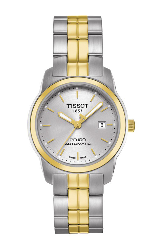 Tissot Watch T0493072203100 product image