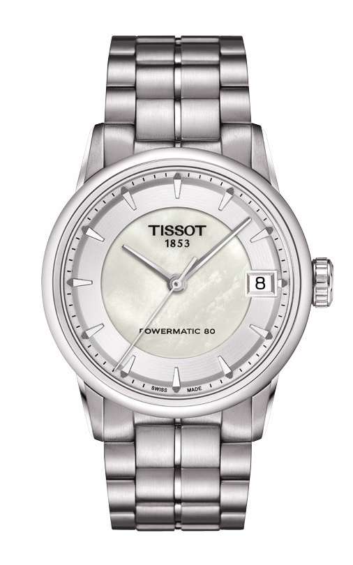 Tissot Watch T0862071111100 product image