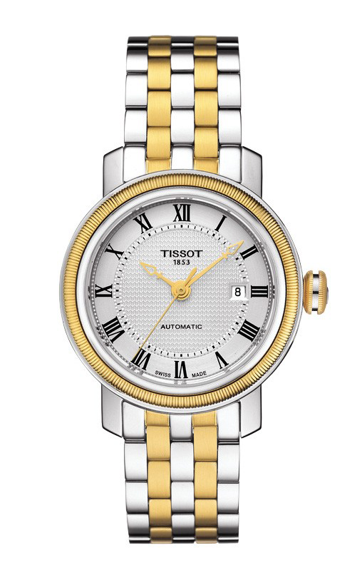 Tissot Watch T0970072203300 product image