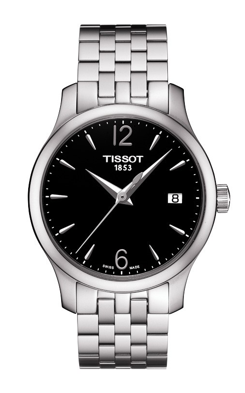 Tissot Watch T0632101105700 product image