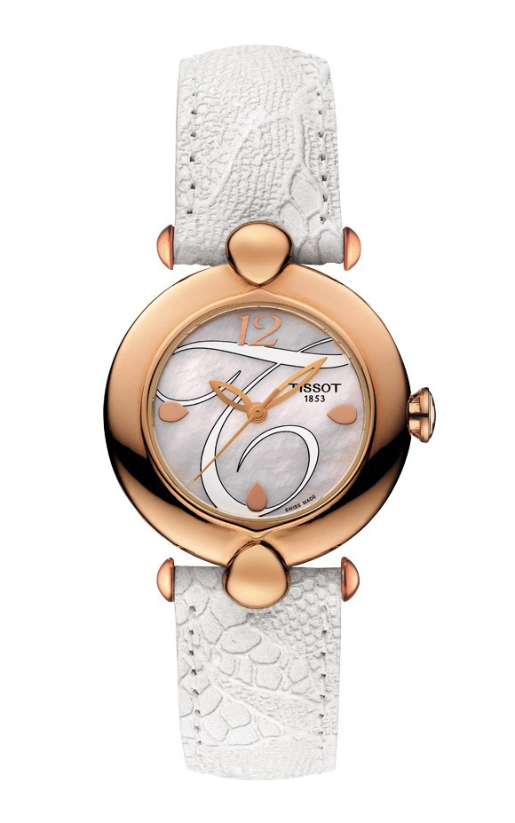 Tissot Watch T9182107611700 product image