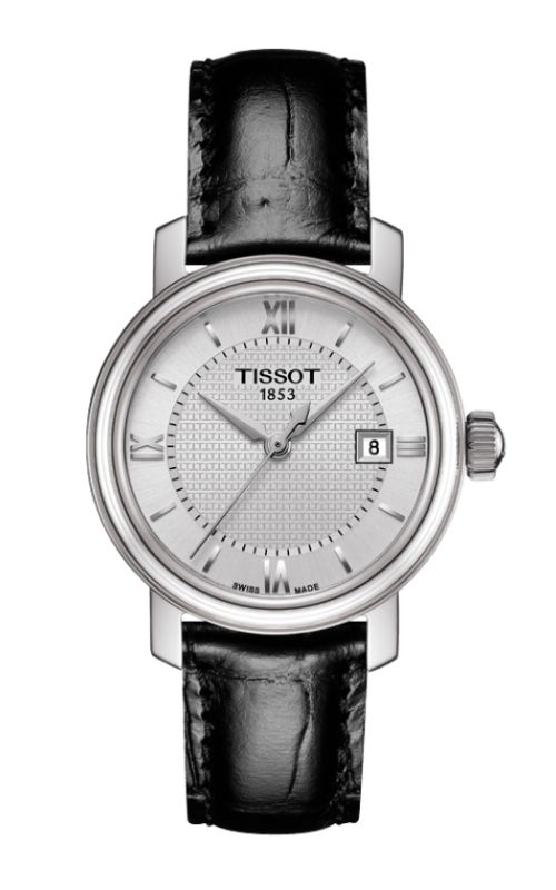 Tissot Watch T097.010.16.038.00 product image