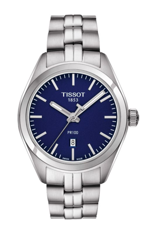 Tissot Watch T101.210.11.041.00 product image
