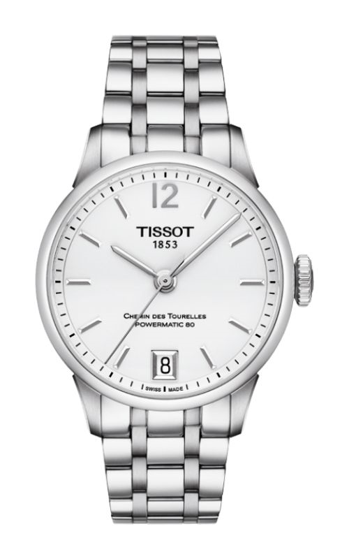 Tissot Watch T0992071103700 product image