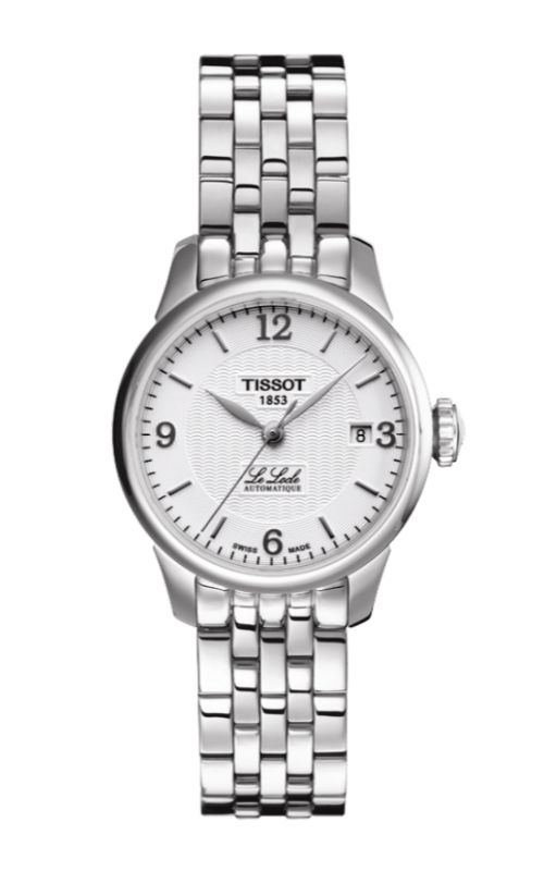 Tissot Watch T41.1.183.34 product image