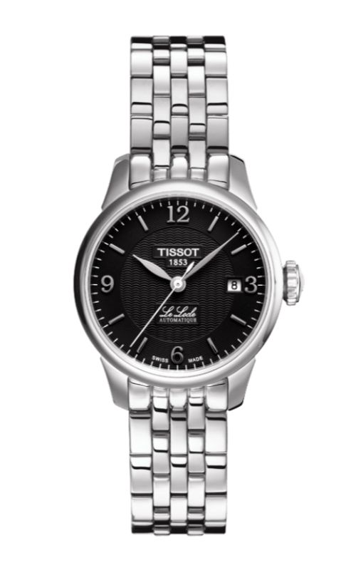 Tissot Watch T41.1.183.54 product image