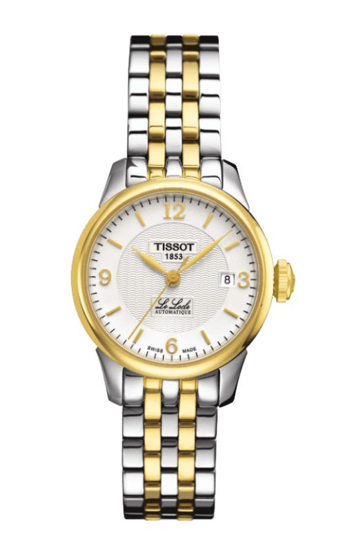 Tissot Watch T41.2.183.34 product image